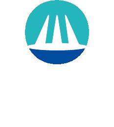 OKAYAMA INNOVATION CONTEST(岡山イノベーションコンテスト)