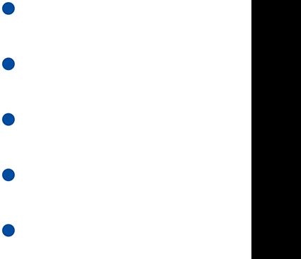12:15 開 場 → 13:00 オープニング → 13:45 学生部門プレゼンテーション → 14:10 スタートアップ部門プレゼンテーション → 14:30 イノベーション部門 →