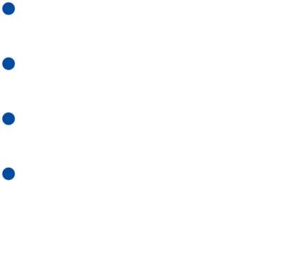 14:50 休息 → 15:00 株式会社ジンズ 代表取締役社長 田中仁 氏 基調講演 →  → 16:00 岡山イノベーションコンテスト表彰式 → 16:30 終了 ※当日のプログラムは変更となる可能性があります