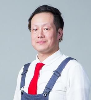 写真:土居 栄太郎さん