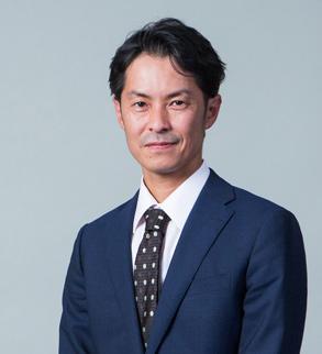 写真:松本 聡さん