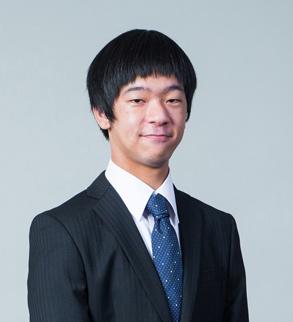写真:坂本 稔久さん