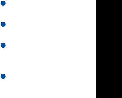 12:15 開 場 → 13:00 オープニング(倉敷天領太鼓) → 13:20 ビジネスプラン部門(・ 高校生の部・ 大学・専門学校生の部・ 一般の部(創業前)) → 14:15 ビジネス部門(・ スタートアップの部(創業後5年未満)・ イノベーション部門(創業5年以上))