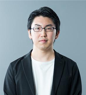 写真:西尾 周一郎さん