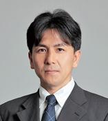 写真:鈴木 規文 氏