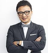 写真:石川 康晴氏